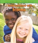 I Know Someone with Eczema - eBook