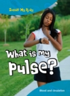 What is my Pulse? - eBook