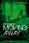 Coping with Moving Away - eBook