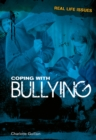 Coping with Bullying - eBook