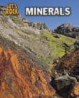 Minerals - eBook