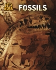 Fossils - eBook