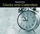 Clocks and Calendars - eBook