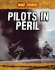 Pilots in Peril - eBook