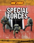 Special Forces - eBook