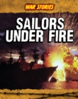 Sailors Under Fire - eBook