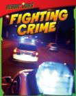Fighting Crime - Book
