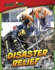 Disaster Relief - Book