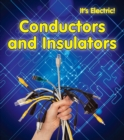 Conductors and Insulators - Book