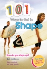 101 Ways to Get in Shape - eBook
