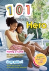 101 Ways to be a Hero - eBook