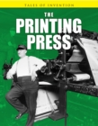 The Printing Press - eBook