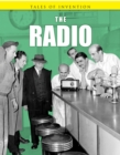 The Radio - eBook