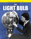 The Light Bulb - eBook