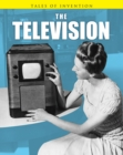 The Television - eBook