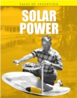 Solar Power - eBook