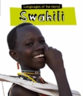 Swahili - Book