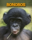 Bonobos - Book