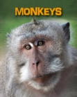 Monkeys - Book