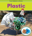 Plastic - eBook