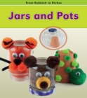 Jars and Pots - eBook