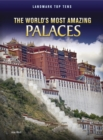 The World's Most Amazing Palaces - eBook