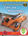 Cars & Motorbikes - eBook
