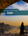 Iran - eBook