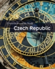Czech Republic - eBook