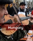 Hungary - eBook