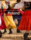 Poland - eBook
