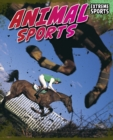 Animal Sport - eBook