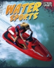 Water Sport - eBook