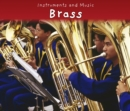 Brass - eBook