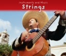 Strings - eBook