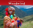 Woodwind - eBook