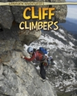 Cliff Climbers - eBook