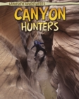 Canyon Hunters - eBook
