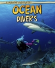 Ocean Divers - eBook