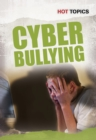 Cyber Bullying - eBook