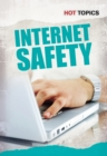 Internet Safety - eBook