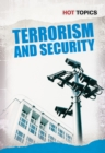 Terrorism and Security - eBook