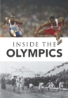 Inside the Olympics - eBook