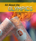 All About the Olympics - eBook