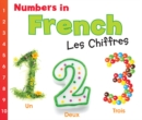 World Languages - Numbers Pack A of 6 - Book