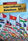 International Relations - Book