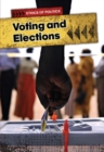 Voting and Elections - Book