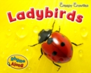 Ladybirds - Book