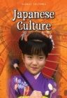 Japanese Culture - Book