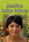 American Indian Cultures - Book